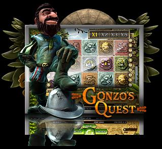 post-gonzos-quest