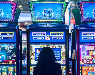 gokkasten-vr-toekomst