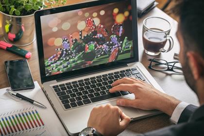 promoties-van-online-casino1